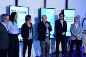 Lanzaron una plataforma digital que difunde aportes ciudadanos para mejorar la calidad de vida