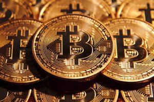 Peligroso golpe de Estado en el mundo Bitcoin