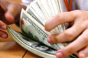 Hablemos del Dólar (Otra vez)