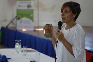 Expo Mujer: emprendedoras podrán vender con tarjetas de crédito y débito