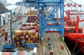 Vuelven a crecer las exportaciones de servicios: 12,8% en el primer semestre