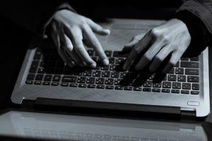 El 'malware' malicioso que espía a los usuarios de las computadoras Mac