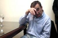 Con un nuevo jucio contra Luis Patti se reanuda la actividad judicial