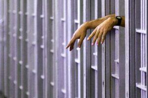 Promulgan ley que limita las excarcelaciones y salidas transitorias por delitos graves