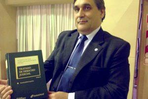 Daño punitivo nociones. Su irrupción en el derecho argentino
