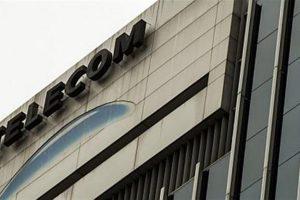 Telecom invertirá u$s 5.000 millones entre 2018 y 2020
