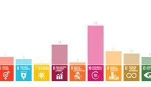 Se lanzó hoy la primera Plataforma Digital de los ODS para proyectos de la sociedad civil en Argentina
