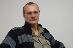 """Zeretzki: """"Hemos superado ampliamente el piso electoral necesario"""""""