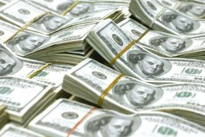 Dólar: ¿ya pasó la tormenta?