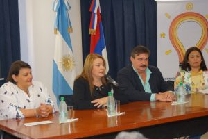 Profesionales del Nivel Inicial se reunirán en Panambí para socializar herramientas de alfabetización alternativas