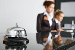 "Desde septiembre, alojamientos para turistas extranjeros deberán emitir factura ""T"""