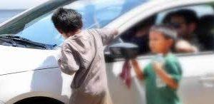 Habrá un encuentro preparatorio de conferencia sobre trabajo infantil