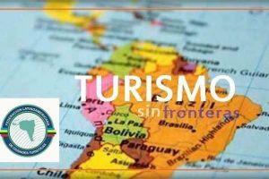 Paraguay asumirá la Presidencia de la Federación Latinoamericana de Ciudades Turísticas