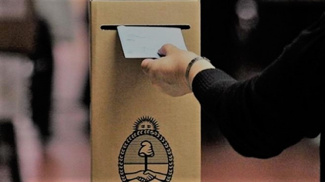 ¿Qué se vota el domingo en Misiones?