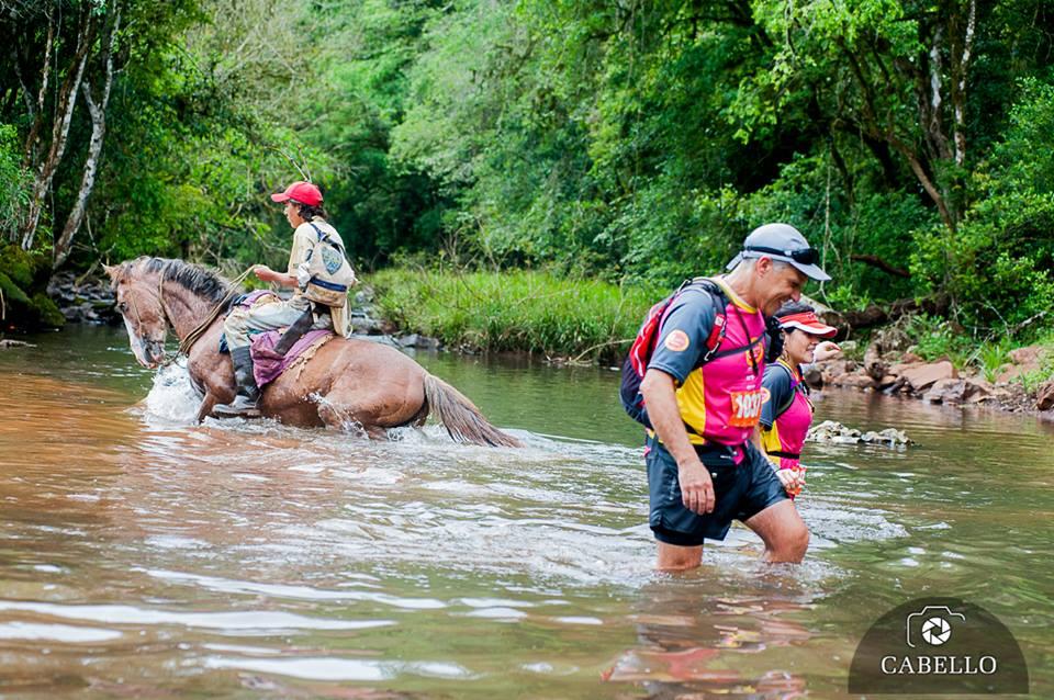 La Ultra Maratón Yaboty, una inyección de más de 20 millones al turismo de El Soberbio