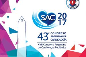 Se realizará en Buenos Aires el Congreso de Cardiología más importante del mundo en habla hispana