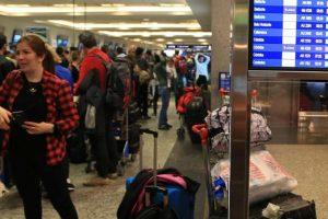 La devaluación potencia el turismo cinco estrellas en el país