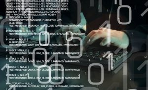 Ataque masivo al software CCleaner afectó a cerca de 56.000 computadoras en Argentina