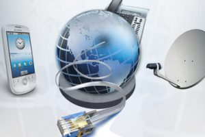 Gobierno analiza aceptar el pedido de «operadores Pymes» y postergar la competencia plena en telecomunicaciones