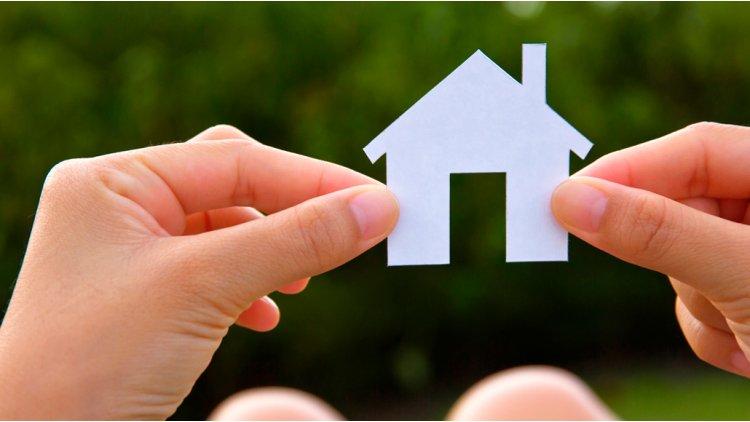 El capital adeudado con un crédito hipotecario UVA aumentó 70% en dos años