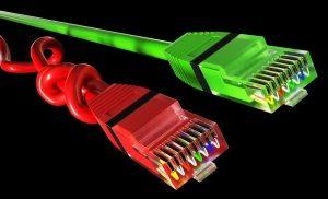Según la ONU, Argentina es uno de los países con más infraestructura para el tráfico de Internet