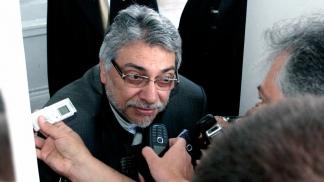 Paraguay: El Frente Guasú le propuso a los liberales crear una fórmula presidencial conjunta