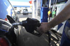 Por suba de los impuestos volverá a subir el precio de las naftas