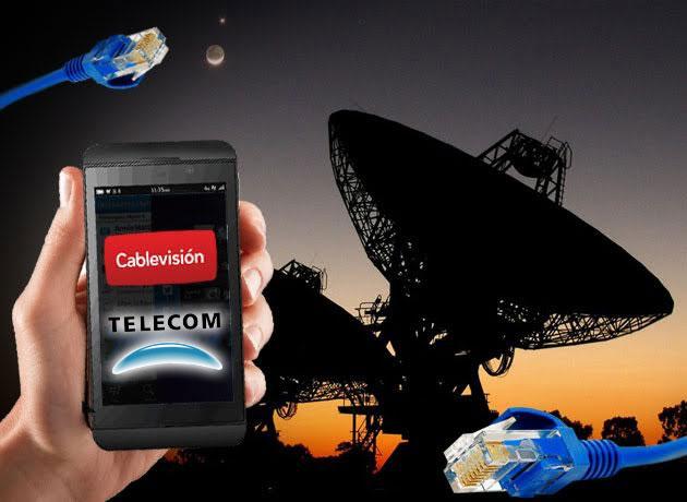 Autorizan la fusión Telecom-Cablevisión con un plan de desinversión que impacta a Misiones