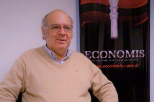"""Luis Lichowski: """"En Misiones no hubo cierre de industrias, pero eso no significa que no hayadificultades"""""""