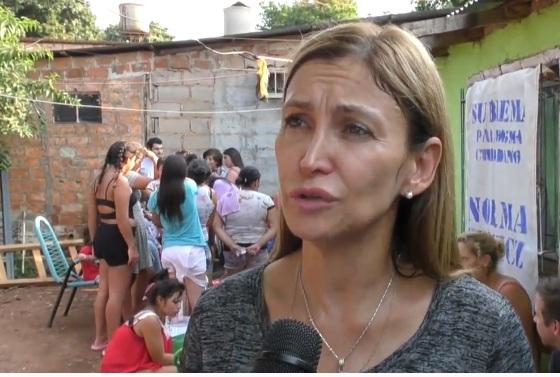 Crear un Centro de Rehabilitación para recuperar de las drogas, propone Sawicz