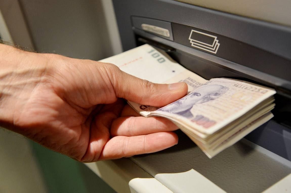 El próximo miércoles 20 se adelantarán el pago del Fonid con fondos provinciales