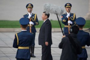Congreso del Partido Comunista: ¿Seguirá Xi Jinping las reglas o las esquivará?