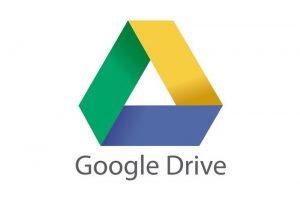Adiós a Google Drive: Ya tiene fecha de 'vencimiento'