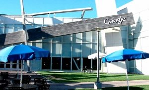 Google llega a Posadas con talleres gratuitos para PyMEs y emprendedores