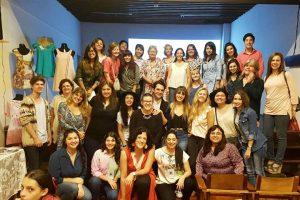 Amodi, la asociación que le da impulso al diseño misionero
