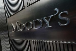 """Moody's advierte que la """"caída de la economía argentina será del 3%"""""""