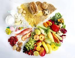 Nutricionistas celebrarán el día de la Alimentación en Posadas