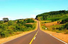El Gobierno da a conocer el modelo de contratación de los proyectos PPP para modernizar 7.000 kilómetros de rutas
