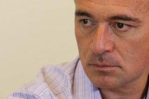 CUS: Misiones tiene garantizada la cobertura gratuita de salud por ley hace tiempo, remarcó Villalba