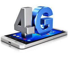 Personal superó las mil localidades con cobertura 4G