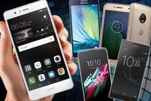 Ahora Google, Facebook, Apple e Instagram quieren que uses menos el celular y las redes sociales