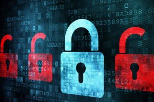 Los inversores sitúan la ciberseguridad en el primer puesto de amenazas empresariales