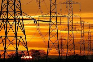 El gobierno busca sumar más de 300 MW con la incorporación de actores no tradicionales del sector
