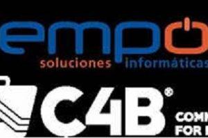 Empresas fintech argentinas buscan optimizar las gestiones hacia la transformación digital