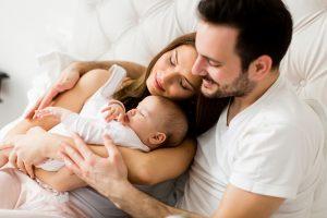 Limitarían la edad de cobertura de tratamientos de fertilización in vitro