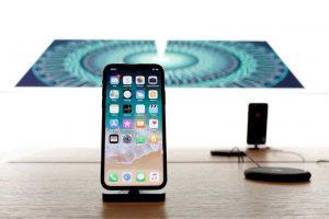 Las 4 fallas del nuevo iPhone X