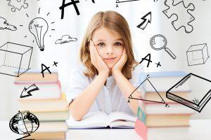Cinco nuevas tecnologías disruptivas en educación