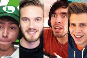 El 25% de los chicos argentinos quiere ser youtuber