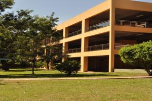 La UCAMI abrió la inscripción a las Diplomaturas que comienzan en marzode 2018