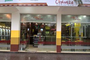 """Código Cerveza organiza el primer """"recital silencioso"""" en Posadas el 15 y 22 de diciembre"""